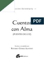 Cuentos Con Alma Vol-I
