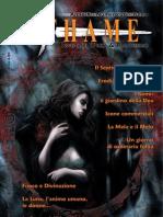 Athame n° 26 - Rivista di Wicca e Paganesimo