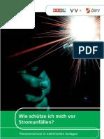 Personenschutz_Broschure08