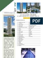 Edf. Sitio Rosarinho - Recife