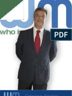 feliciano_garrido