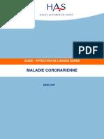 guide_maladie_coronarienne_version_web_