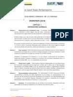 ordenanza_anteproyecto