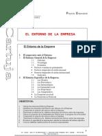 Tema_2_El_entorno_de_la_empresa