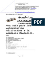 Guia Armonica Leandro Chiussi
