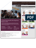 2010 Interactive PDF