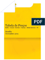 tabela_precos_brasilia