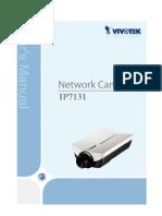 Mypbxu100 virtual private network computer network ip7131manual ip7131manual ip installer manual fandeluxe Images