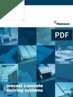 Precast Concrete Flooring Systems-680