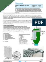 amafillter D-13121A