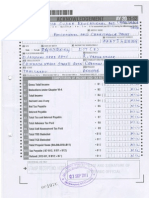 India Sudar TaxFile 2010-11
