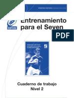 Sevens Workbook FINAL 2