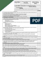 Lista de verificação-NBR 14724_2011-Aldo Manuzio-Monografia-17-11-2011