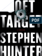 Soft Target by Stephen Hunter - Excerpt