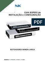 v3090129_roteadores