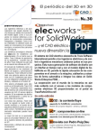 3d2-issue30-es
