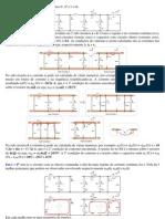 ELT01 - Circuitos Elétricos I - P2 - 20110617 Solução