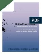 MEDIOS_EDUCACIÓN_Y_CULTURA