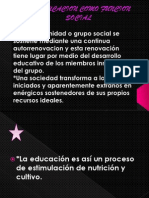 Ariadna Pedro Diapositivas