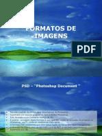 formatoimagens-100113092448-phpapp01