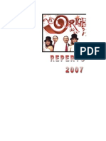 Repertorio_2009_Origen