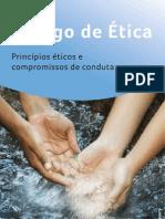 Codigo_Etica_Eletronorte2