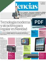 EDH-Tendencias-iPad-171111