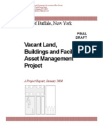 Buffalo Vac Land Draft - CCE Jan 04