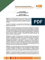 PDF 1interior
