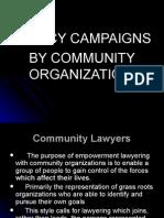 PolicyAdvocacyConfMWC