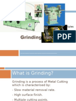 Grinding Machines Final2