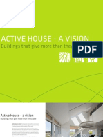 Active+House+a+Vision+2010
