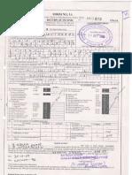India Sudar TaxFile 2005-06