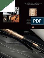 High Range Catalogue - 2