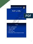 RUP_y_UML