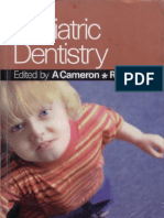 CAMERON Paediatric Dentistry