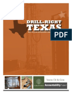 Drill Right Texas FINAL