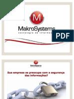 apresentacao_makrosystems
