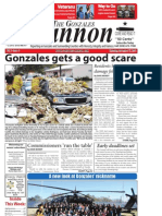 Gonzales Cannon Nov 17 Issue