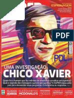 Revista SuperInteressante, Abr 2010
