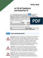 manualinversor70-pt-p