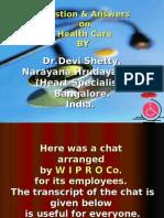 Healt Care
