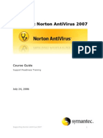 Norton AntiVirus 2007_updated