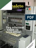 Jornaleto Web