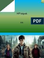 HP képek