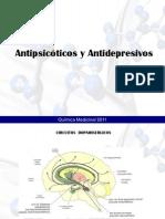 Presentación ATD y Antipsicoticos ppt2003(2)