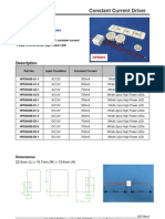 SOC-HPD004B Series 2007May