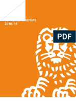 Ing Vy Sy a Bank 80 Th Annual Report