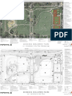 Mission Dolores Park_Schematic 11 14 2011