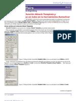 MS3D-Alisar aristas en la función Attach Template-200804